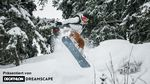 snowboards, snowboards, ausrüstung, equipment, gear, decathlon, dreamscape