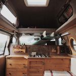 wpid-The-Rolling-Home-Van-Life-4-680x6801