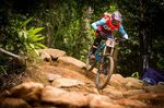 WC_Cairns_2016_14_7755_Seagrave