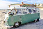 IMG_9638-VW-Surf-Van