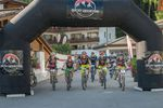 thumb_rocky_mountain_trail_ride_2015_top_small-7_1024_19732980218_o