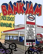 Nach dem großen Erfolg im vergangenen Jahr findet auch im Sommer 2020 wieder ein Bank Jam in Berlin statt. HIer erfährst du mehr.