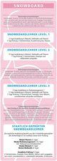 dslv-ausbildungssystem_snowboard_lg1-004-1_2013-07-23