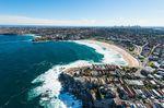 Gap year in Australia