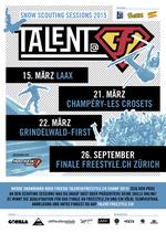 fsz_Talent_Snow_Flyer_DE_Web