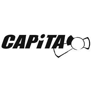 capita-snowboarding-logo