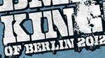 BMX-King-of-Berlin-2012