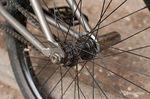 Premium-BMX-Hinterrad