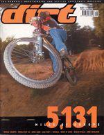 Dirt 023
