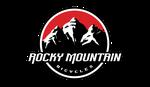 Hauptsponsor der UK Enduro Series 2016 - Rocky Mountain