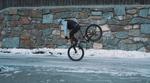 Fabio Wibmer zeigt dir in diesem Video 20 Mountainbiketricks, mit denen du bei deinen Freunden bestimmt Eindruck schinden wirst.