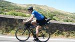 Jonas wird regelmäßige Updates exklusiv für die Leser von Roadcycling.de bringen.