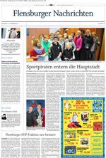 Sportpiraten-Bürgerpreis-2012