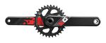 SM_X01_EAGLE_Crank_30mm_32t_Red_Front_M
