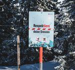 saalbach_winter_freeride_respektiere_deine_grenzen-1