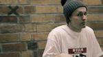 freedombmx-Leservideo: Paul Kahle