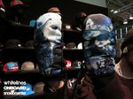 Neff-Character-Snowboard-Mitts-2016-2017-ISPO-3