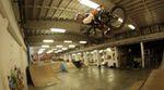 David-Reincke-BMX-Yard
