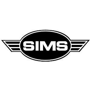 sims-snowboarding-logo