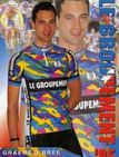 07-le-groupment-graeme-obree