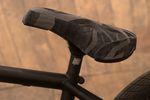 Mankind Bike Company Thunder BMX Sattel