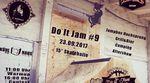 Premiere für den Do It Jam in Görlitz, denn die 9. Auflage der Sachsensause an der deutsch-polnischen Grenze findet zum ersten Mal drinnen statt.