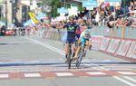 2013 konnte Benat Intxausti die 16. Etappe des Giro d