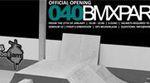 Eröffnung 040 BMX Park Eindhoven