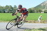 Der Australier gewann die Tour de France und den Weltmeistertitel. (Foto: Sirotti)