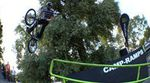 BMX-Worlds-2012-Training