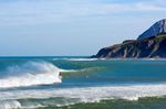 Vanlife | Die zehn besten Roadtrips für Surfer