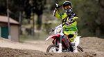 Drew-Bezanson-Motocross