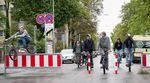 Nach der großen Story in Ausgabe 119 und dem dazugehörigen Videoepos gibt es hier eine Kelle Nachschlag zum freedombmx Springbreak 2014 in München.