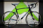 Das Merida Ride 3000 ist das Endurance-Komfort-Bike des Herstellers.