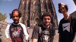 Shadow-Köln-Edit