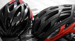 Im RCDE Helmratgeber wollen wir im Vorfeld Deiner Kaufentscheidung über Helme informieren.