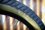 Flybikes Rampera BMX-Reifen