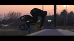 Brandon Semenuk Street Sweeper