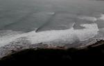surf monaco