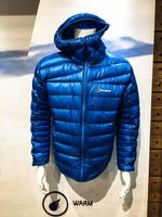 ispo-2017-product-preview-first-look-reviewimg_2471