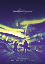 a_land_shaped_film_poster
