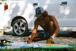surfboard-pflege, surfboard, pflegen, wachsen, surfbrett
