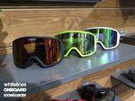 Giro-Scan-Snowboard-Goggles-2016-2017-ISPO