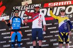 Podium Elite Men - SSES Treuchtlingen 2015