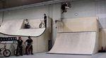 Du fragst dich, was beim ersten BMX-Jam ever in der P5 Skatehalle in Bremen los war? Dieses Video von Alliance BMX verrät es dir.