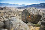 megos-bouldern-klettern1