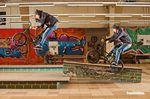 Keno-Röller-Siedenburg-Alliance-BMX