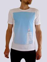 Whitstable t-shirt