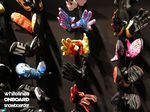 Neff-Snowboard-Gloves-Overview-2016-2017-ISPO