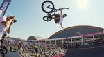 """Beim """"Lord of the Lake""""-Minirampencontest auf der Eurobike 2021 in Friedrichshafen ging es hoch her. Hier sind die Highlights."""
